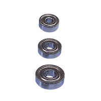 Power Tools  - Trend Bearing 22mm Dia x 3/16 Bore (Router Cutter Range / Bearings)
