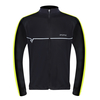 Proviz NEW: Sportive Men's Long Sleeve Cycling Jersey