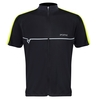 Proviz NEW: Sportive Men's Short Sleeve Cycling Jersey
