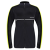 Proviz NEW: Sportive Women's Long Sleeve Cycling Jersey