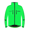 Cycling Proviz REFLECT360 CRS Men's Cycling Jacket