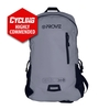 Christmas Gifts Proviz REFLECT360 Cycling Backpack