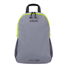 Sportswear & Swimwear Proviz REFLECT360 Kids Large Backpack