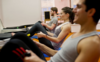 Health Three Group Power Plate Classes