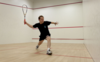 Other Sports Two Private Racketball Lessons for £26 - 50% Off