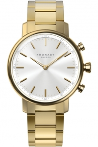 Clothing Accessories  - Kronaby CARAT Watch A1000-2447