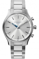 Clothing Accessories  - Kronaby SEKEL Watch A1000-0556