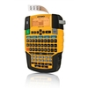 Office Supplies Dymo Rhino 4200 Label Printer (Yellow)