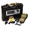 Office Supplies Dymo Rhino 6000 Hard Case Kit