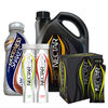 The MIGHTY Fitness Bundle: For Energy, Hydration & Recovery