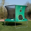 10ft TP Activo SurroundSafe Trampolines
