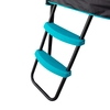 Outdoor Toys TP Infinity Leap Trampoline Ladder
