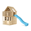Outdoor Toys TP Skye Wooden Playhouse-FSC®
