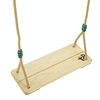 Outdoor Toys TP Wood Swing Seat