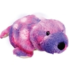 Soft Toys Glow Seal