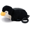 Soft Toys Playful Penguin Mini Dream Lite
