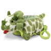 Soft Toys Triceratops Mini Dream Lite