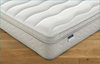 Mattresses Munich - Double Mattress
