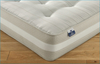 Mattresses Stockholm 1200 - Small Double Mattress