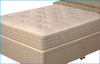 Mattresses Synergy 2000 - Super King Size Mattress