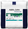 Abri-San Premium Incontinence Pads -For Light To Moderate Incontinence - Size 3A
