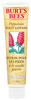 General Clothing Burts Bees Peppermint Foot Lotion - 100ml