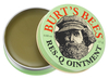 General Clothing Burts Bees Res-Q Ointment - 15g