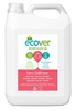 General Household Ecover Fabric Conditioner - Amongst The Flowers - 5 Litre Bottle