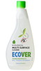 Ecover Multi Surface Spray Refill 500ml