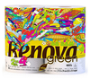 General Household Renova Green Kitchen Roll XXl - 100% Recycled - 2 Pack