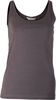 Women's Sportswear Asquith London Round Neck Top with Fitted Bra