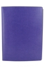 Gifts Filofax Flex A5 Purple Smooth Notebook Cover