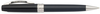 Office Supplies Visconti Michelangelo 2014 True Black Ball Pen