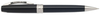 Office Supplies Visconti Michelangelo 2014 True Black Mechanical Pencil