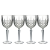 Marquis Brady Goblet (Set of 4)