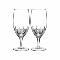 Marquis Harper Iced Beverage (Set of 2)