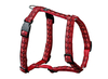 Pets Crazy Scotty Vario Harness