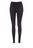 Peacocks LEGGING VISCOSE LONG AW12