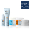 Cosmetics DIY Glycolic Peel Kit