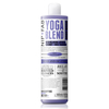 Cosmetics Yoga Blend Body Wash