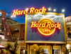 Tourist Attractions Hard Rock Cafe Orlando
