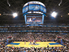 Tourist Attractions Orlando Magic Basketball Tickets