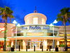 Tourist Attractions Orlando Shopping Tour