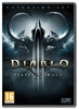 Video Games Diablo III (3) Reaper of Souls Expansion Pack