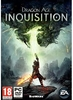 Video Games Dragon Age 3 Inquisition - Includes Flames of the Inquisition Weapon Arsenal DLC