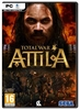 Total War: Attila - Includes Viking Forefathers Culture Pack DLC