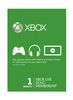 Video Games Xbox Live Gold Membership 1 Month