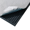 Ecosorb Mat with General Purpose Absorbent Pad 870mm x 1570mm