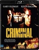 DVDs Criminal Law [Blu-ray]
