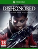 Video Games Dishonored Death of the Outsider